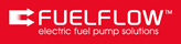 FuelFlow Logo