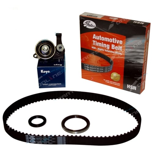 timing belt kit timing belt tensioner kit gates gates timing belt replacement manual pdf gates timing belt replacement manual pdf
