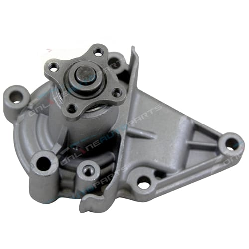 Engine Water Pump Water Pump OEM Replacement