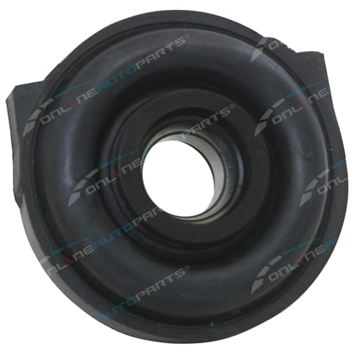Center Bearing Driveshaft Centre Bearing OEM Replacement