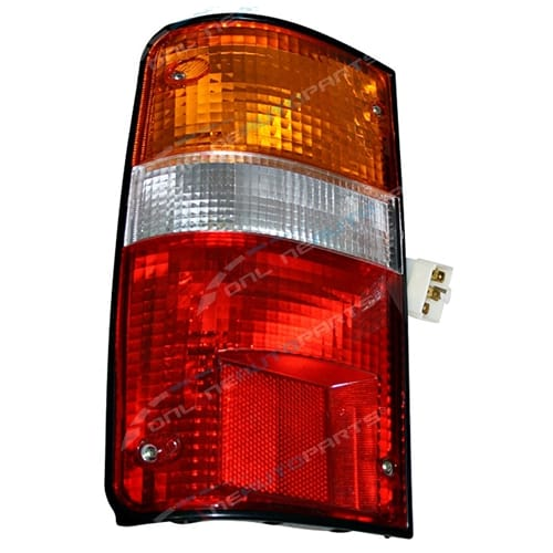 LH Rear Tail Lamp Light Toyota Hilux RN105 RN110 LN111