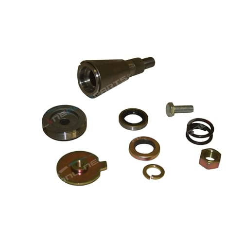 Idler Arm Repair Kit Japanese OEM Replacement