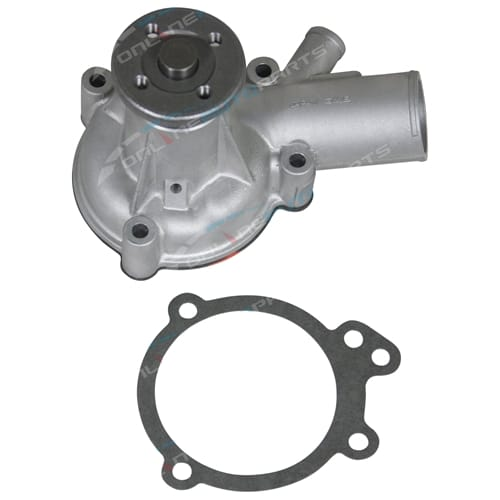 Water Pump GMB
