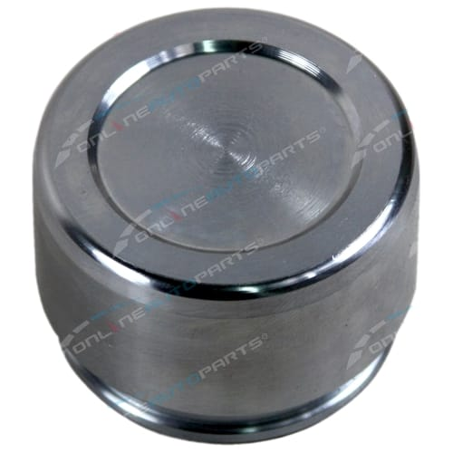 Brake Caliper Piston (Front) OEM Replacement