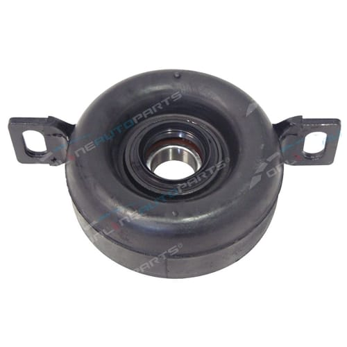 Centre Bearing Driveshaft Centre Bearing OEM Replacement