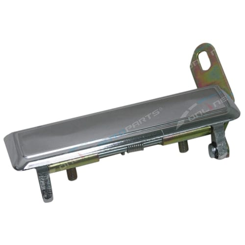 Door Part (Front Outer Right) OEM Replacement