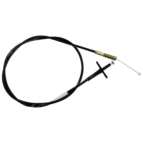 Speedo Cable Accelerator Cable OEM Replacement