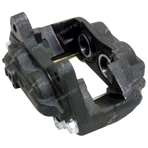 Brake Caliper Assembly (Front LH) Tora