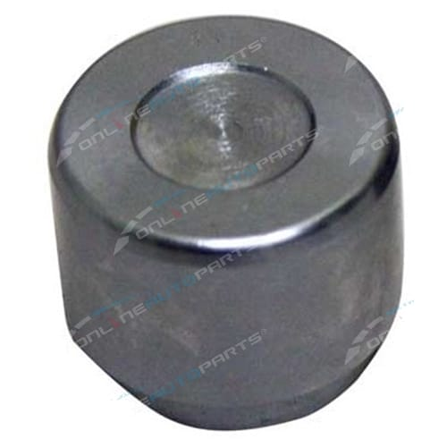 Brake Caliper Piston (Front LH or Front RH) OEM Replacement