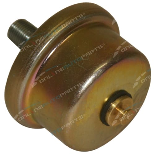 Oil Pressure Gauge Sender Japanese OEM Replacement
