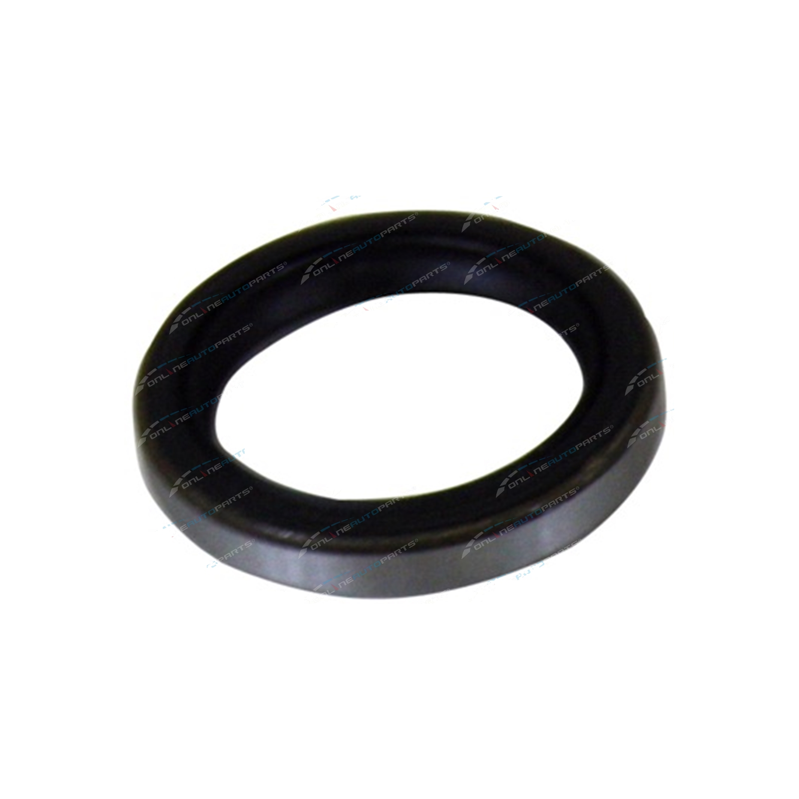 Oil Seal (Rear LH or Rear RH) OEM Replacement