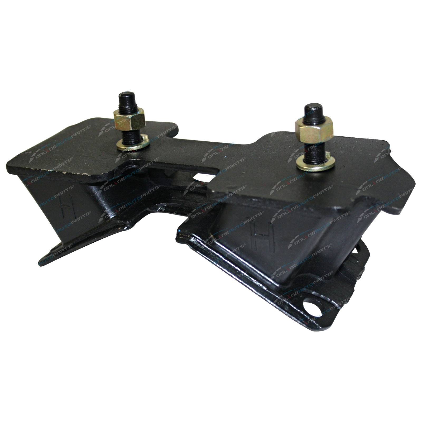 Transmission Mount (Gearbox / Transmission) OEM Replacement