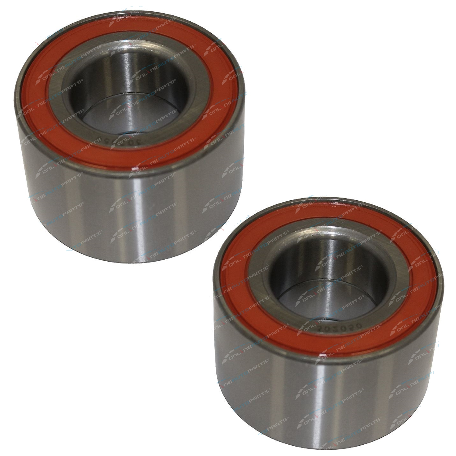 2 rear wheel bearing kits gm holden ve 2006 2012 commodore berlin 2 rear wheel bearing kits gm holden ve 2006 2012 commodore berlina calais hsv vanachro Choice Image