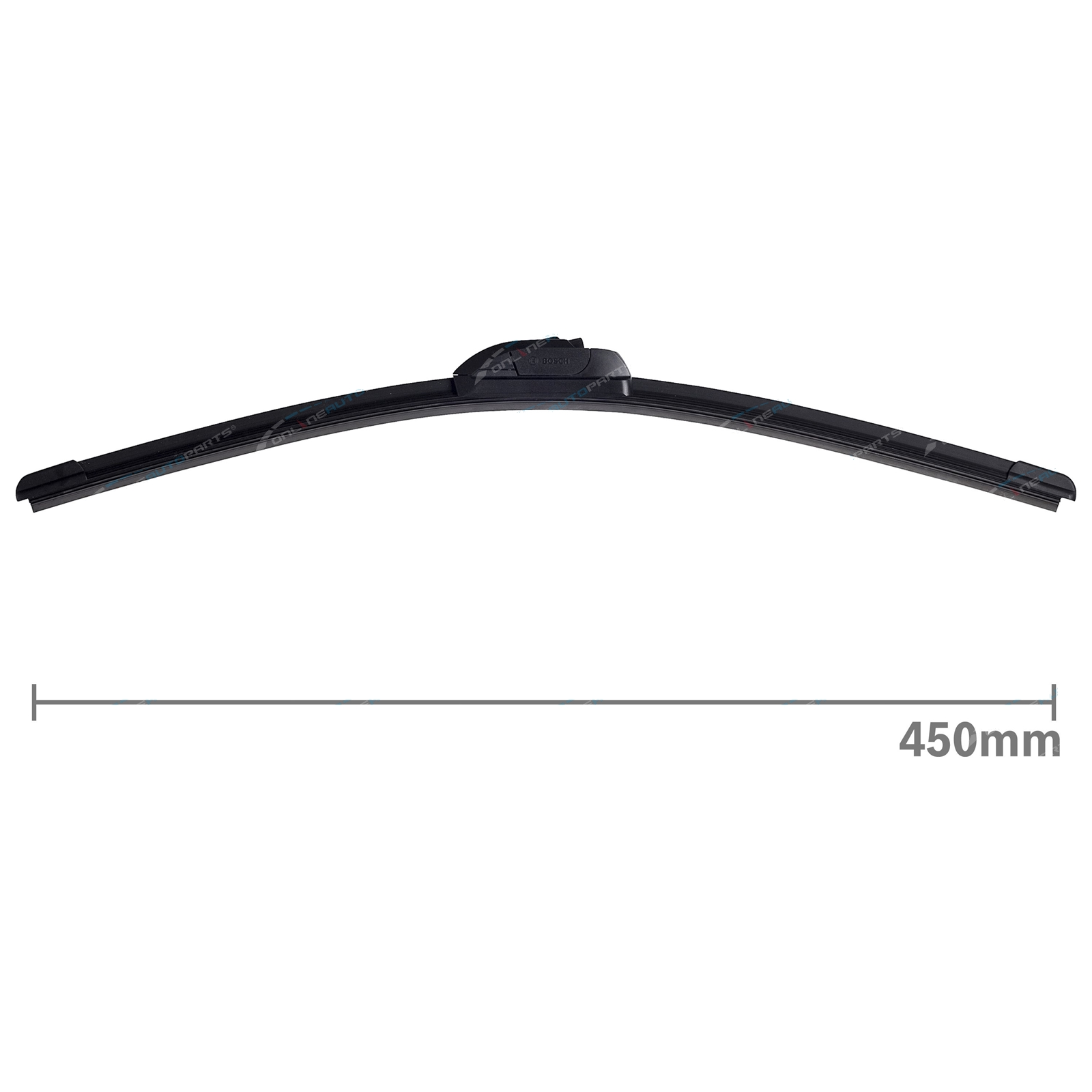 wiper blades wiper blade assembly bosch aerotwin bosch aerotwin. Black Bedroom Furniture Sets. Home Design Ideas