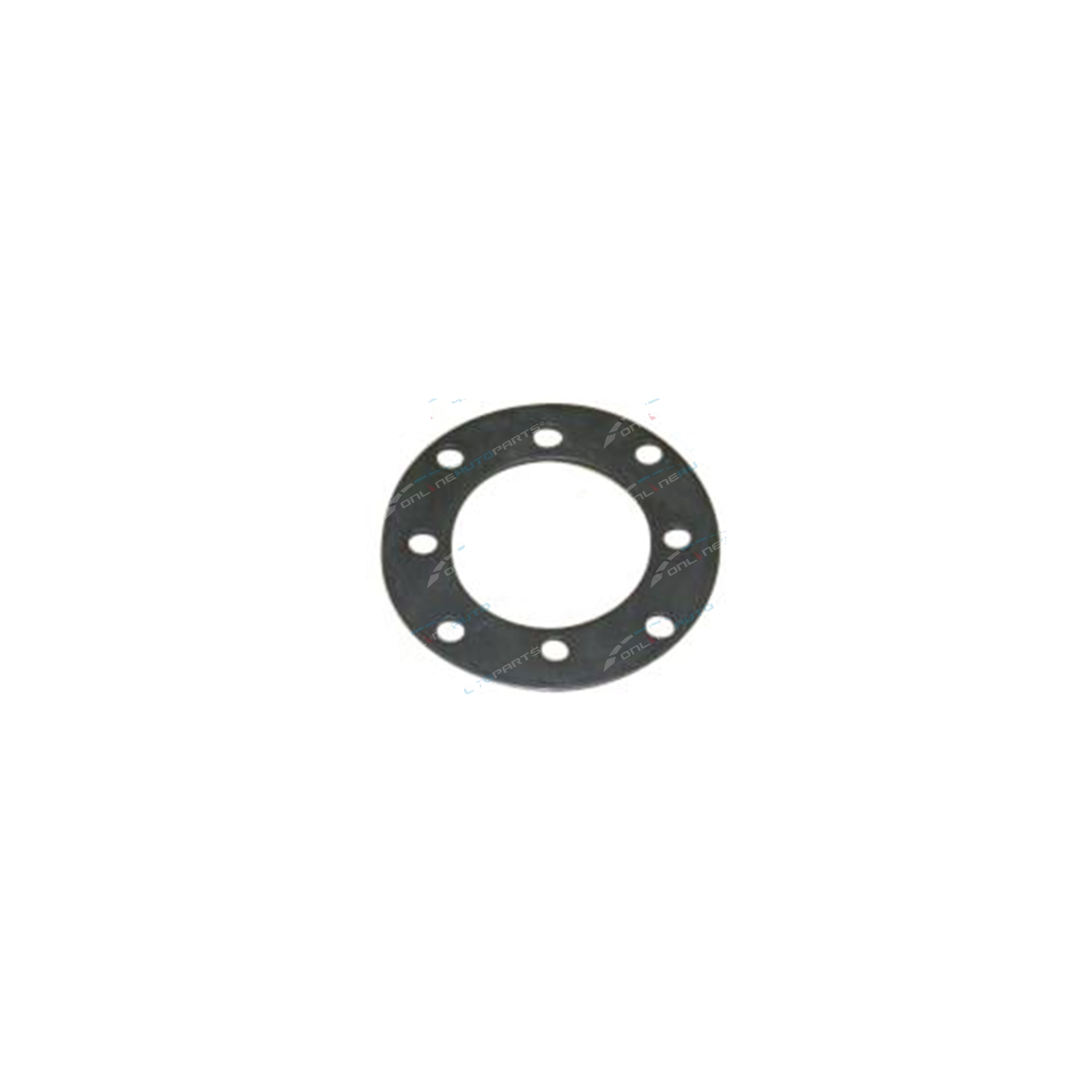 Toyota Landcruiser Diff Side Gear Thrust Washer 2-2.1mm