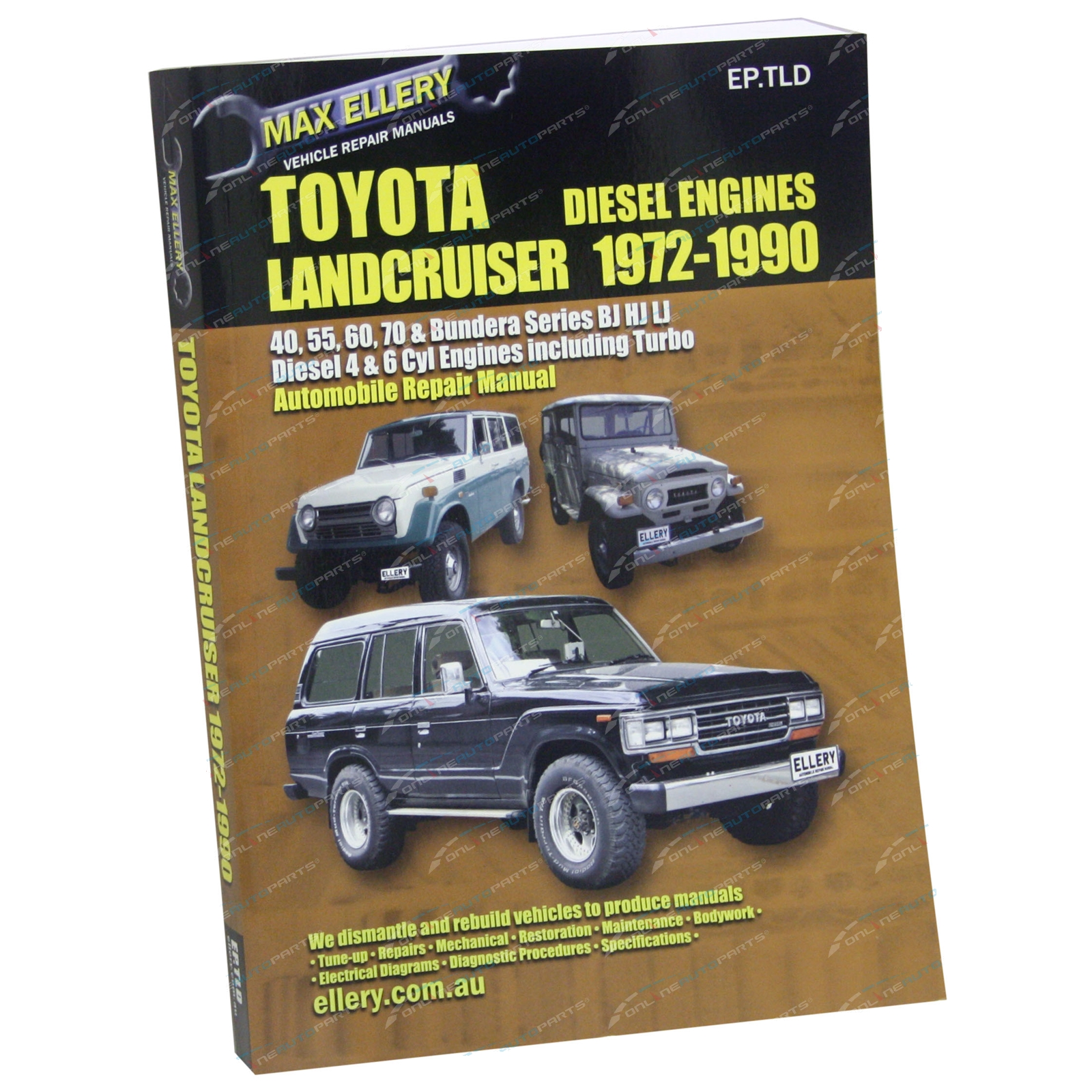 Diesel user user manuals book cars user manuals array workshop manual book max ellery onlineautoparts rh onlineautoparts com au fandeluxe Image collections