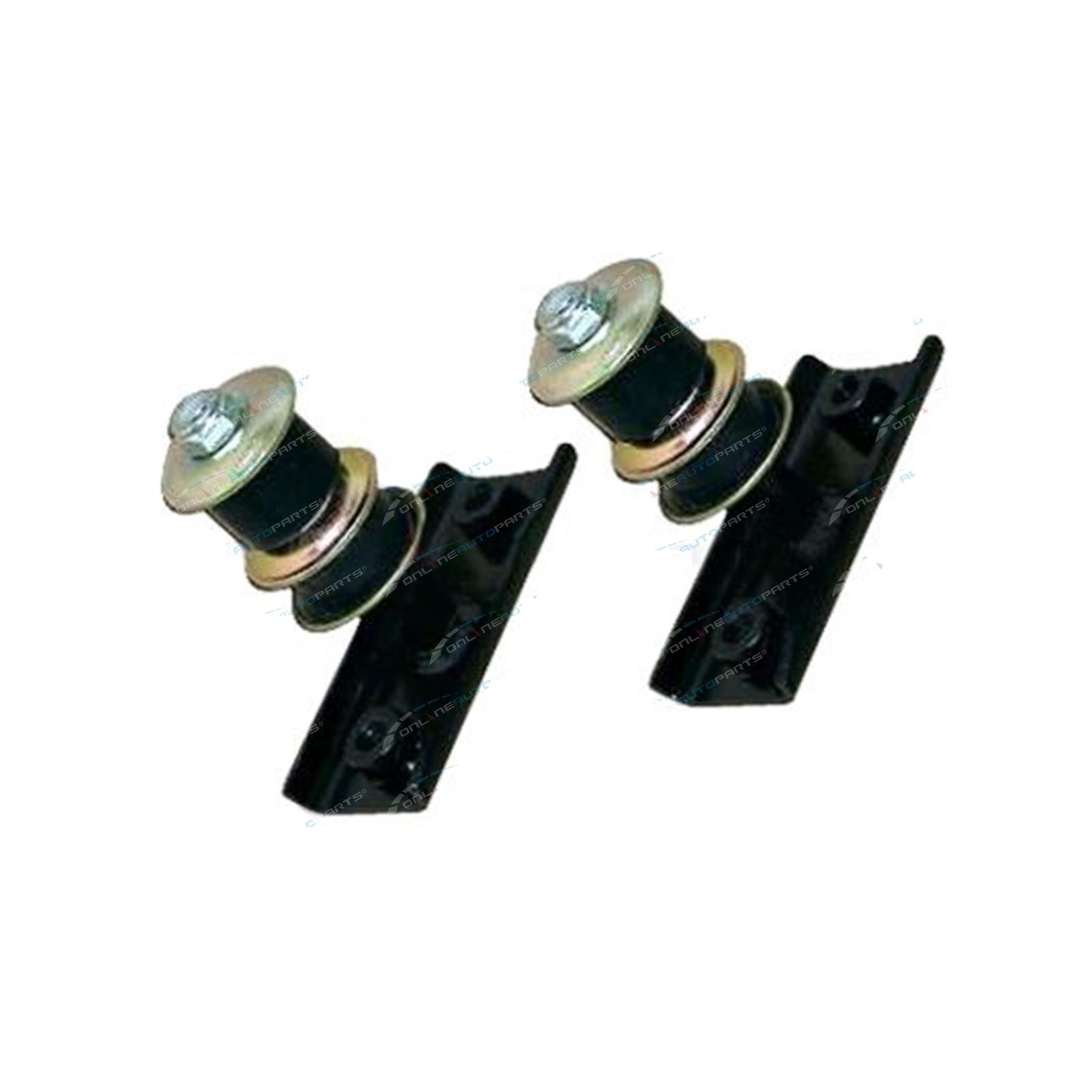Stabiliser Link Rod Kit Sway Bar Link Japanese OEM Replacement