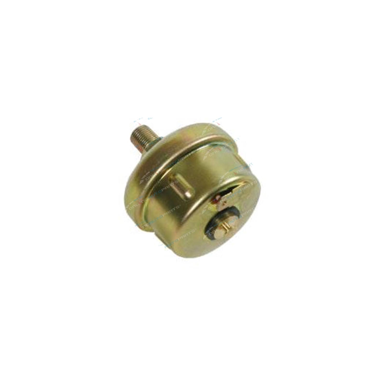 oil pressure gauge sender oem replacement oem replacement oil pressure gauge sender oem replacement