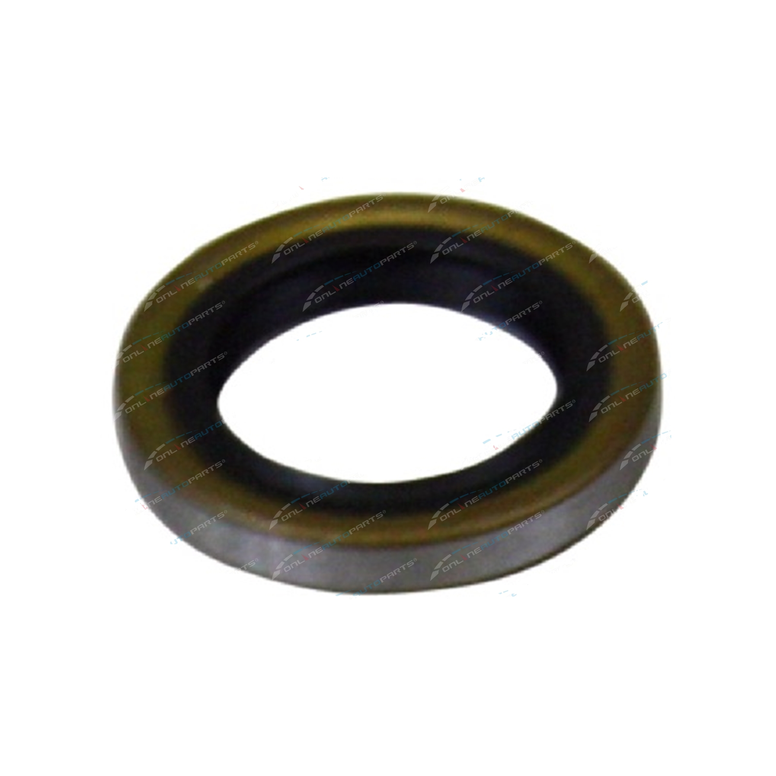 Oil Seal OEM Replacement