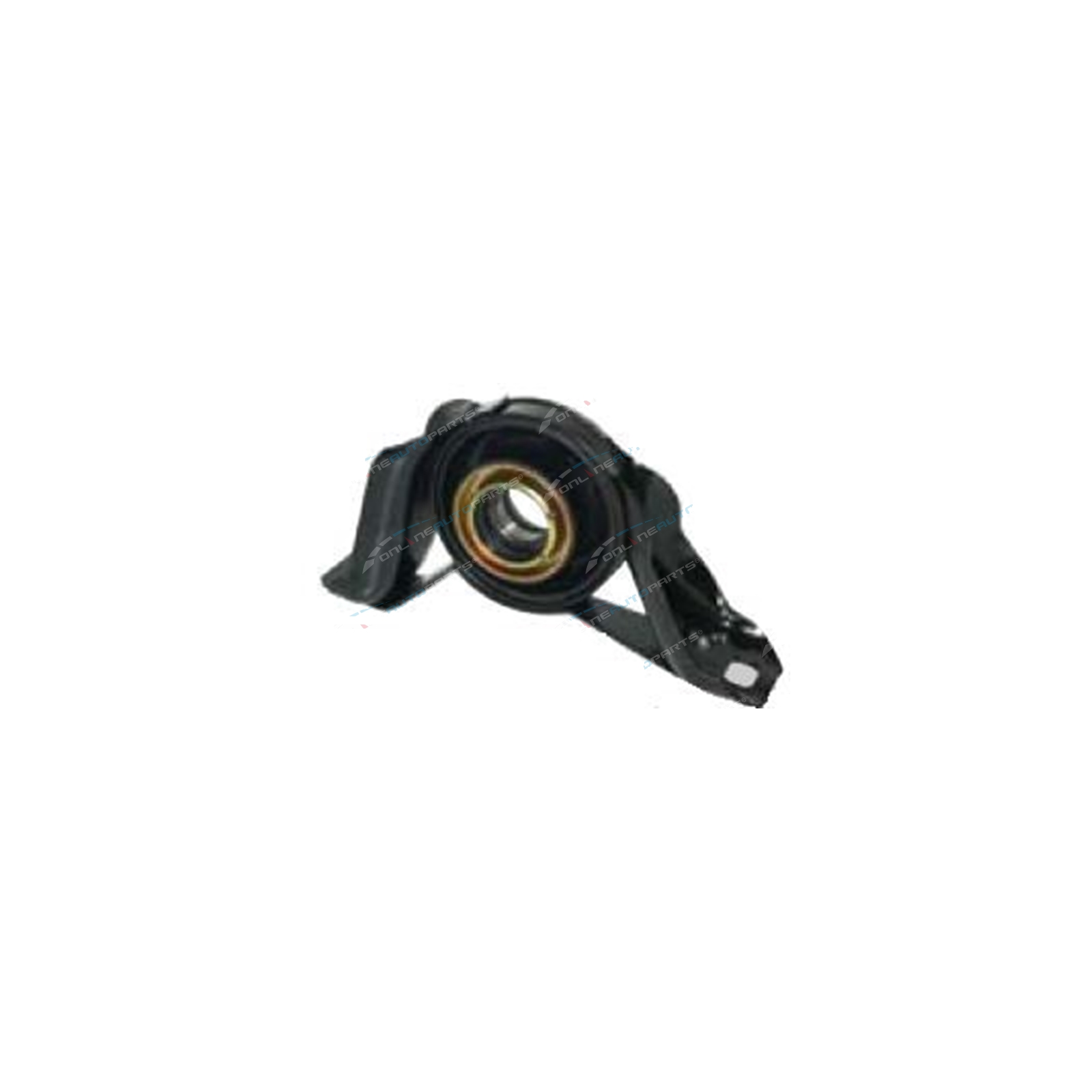 Driveshaft Centre Bearing (Undercar) OEM Replacement