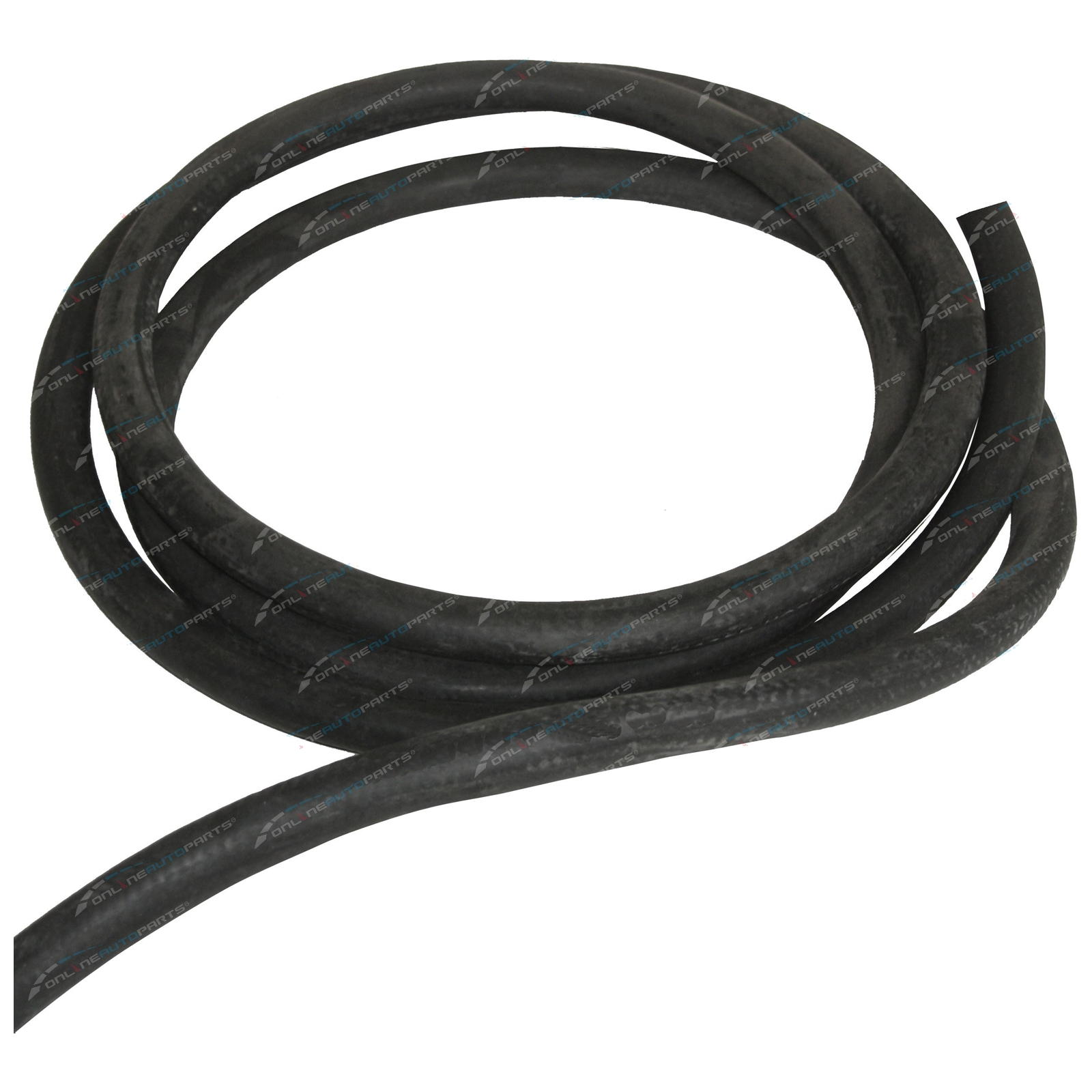 "Heater Hose 5/8"" 16mm ID x 1m Length Cut to Order"