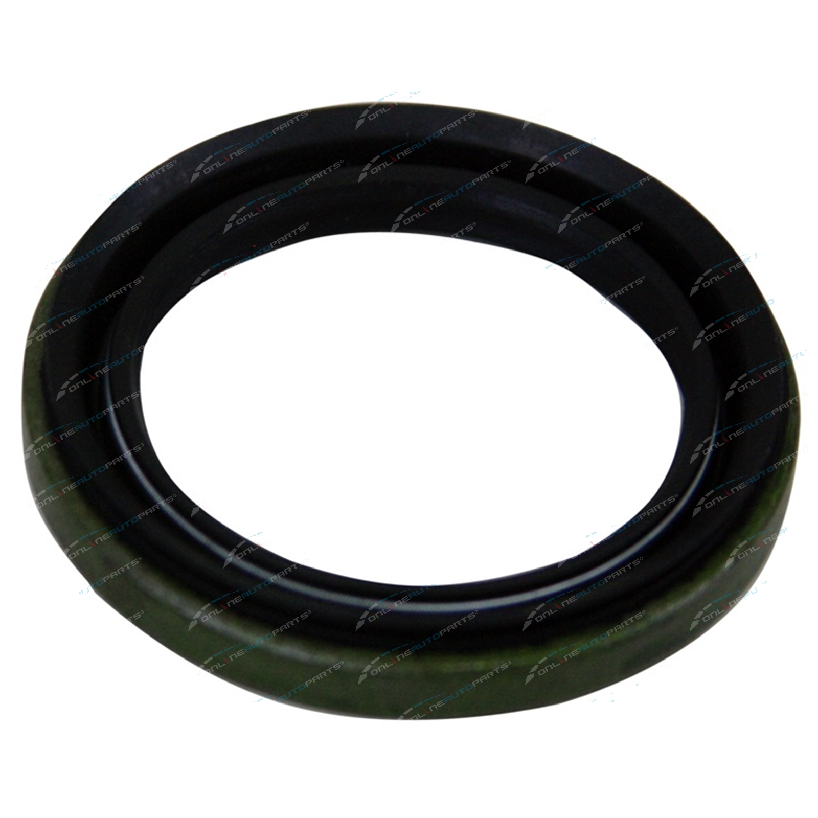 Oil Seal (Front LH or Front RH) OEM Replacement
