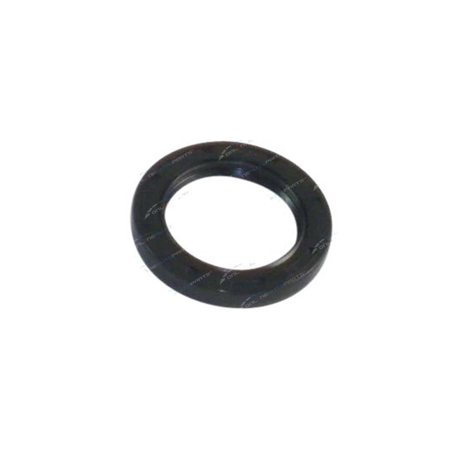 Oil Seal (Engine or Front) OEM Replacement