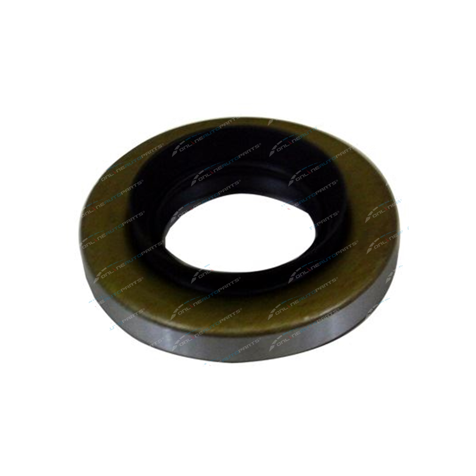 Oil Seal (Front LH or Front RH or Rear LH or Rear RH) OEM Replacement