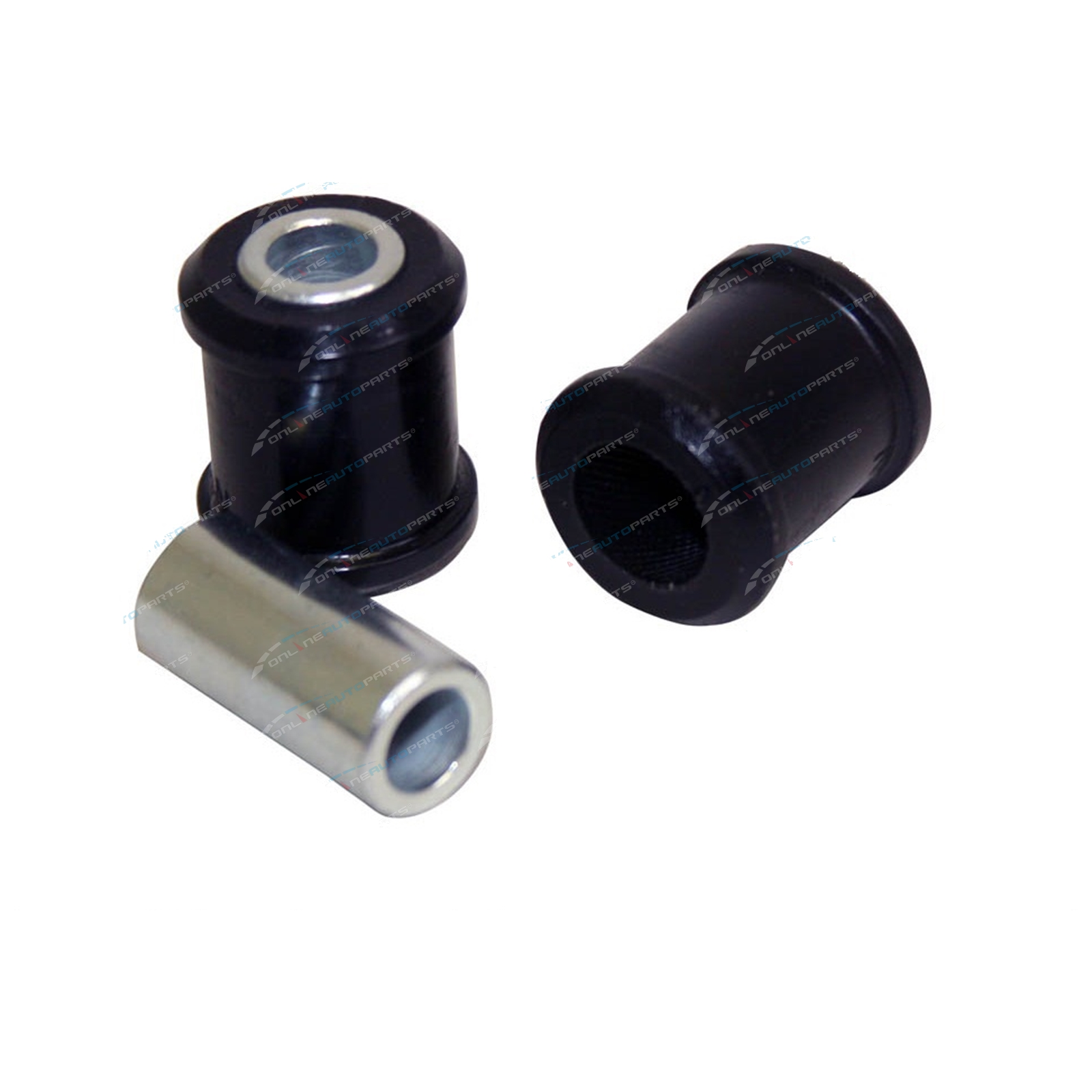 Panhard Rod Bush (Front or Rear) PolyTuff