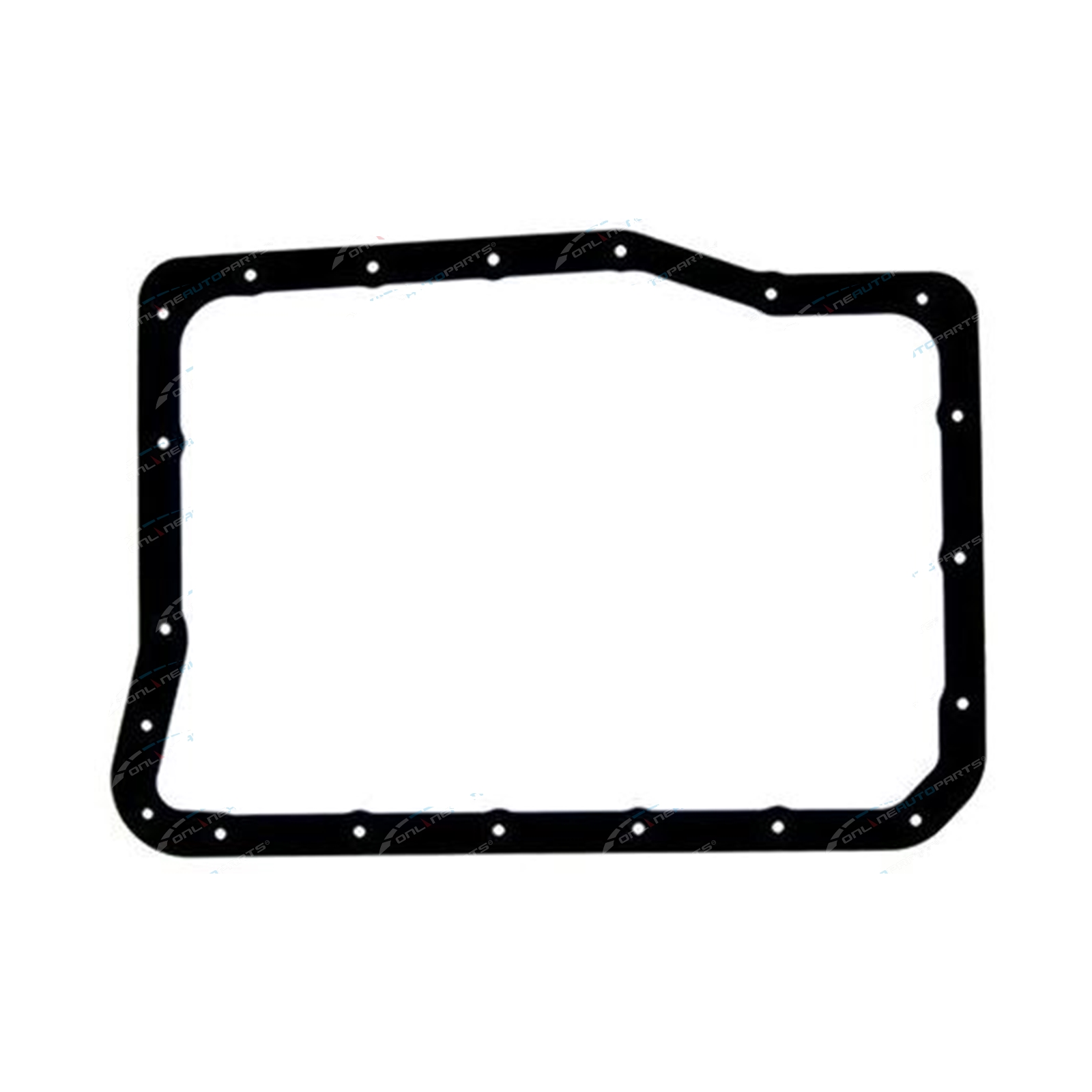 Auto Transmission Gasket Transmission Filter Kit Transgold