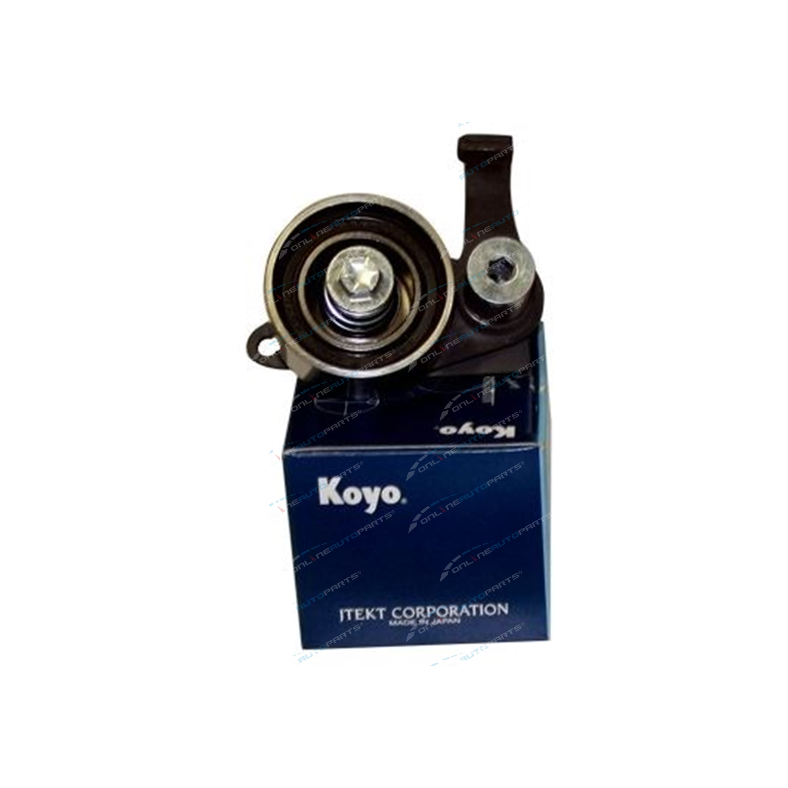 Tensioner Bearing U00135r Koyo Timing Belt Tensioner Koyo Bearings