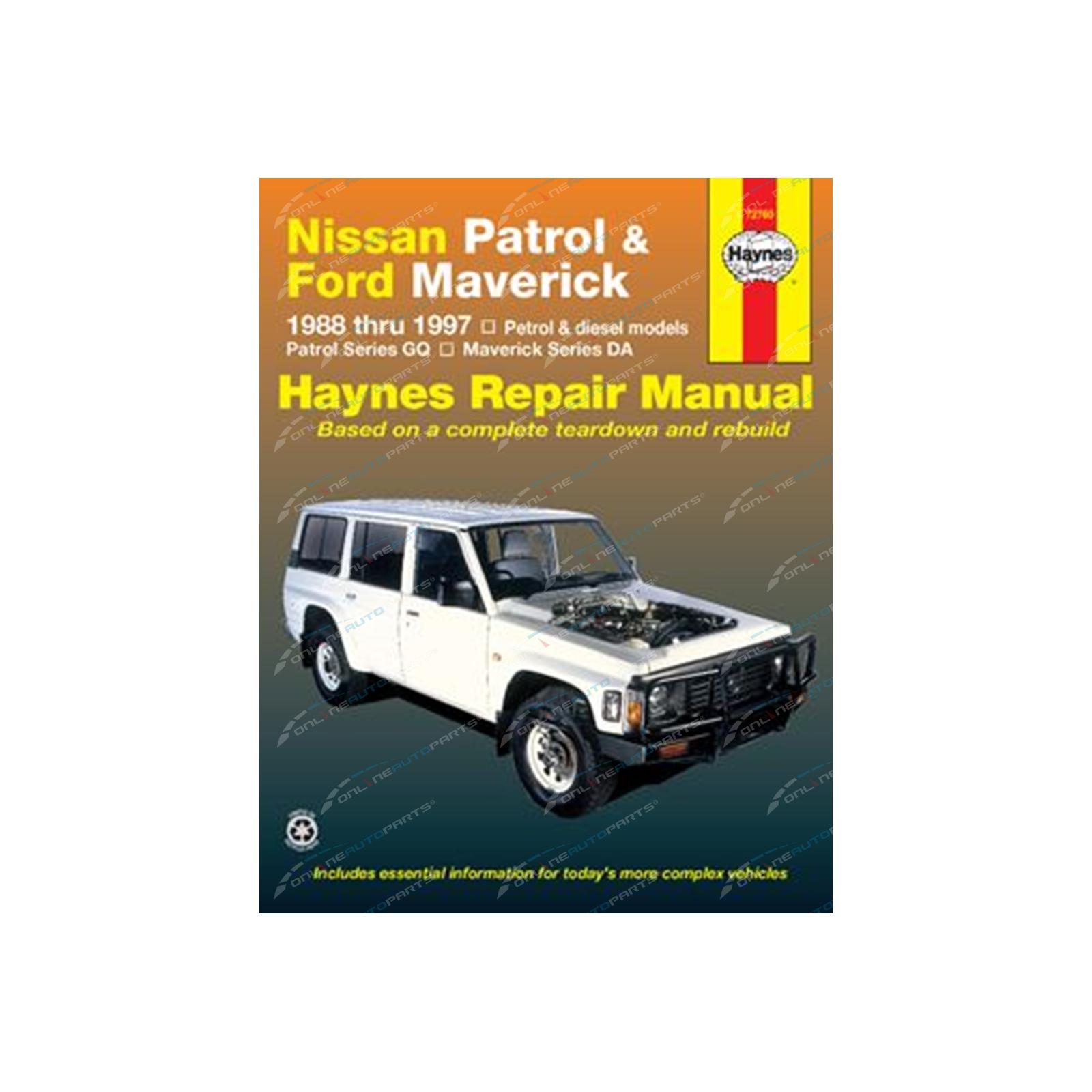 nissan versa manual book ebook rh nissan versa manual book ebook thepivotpoint us