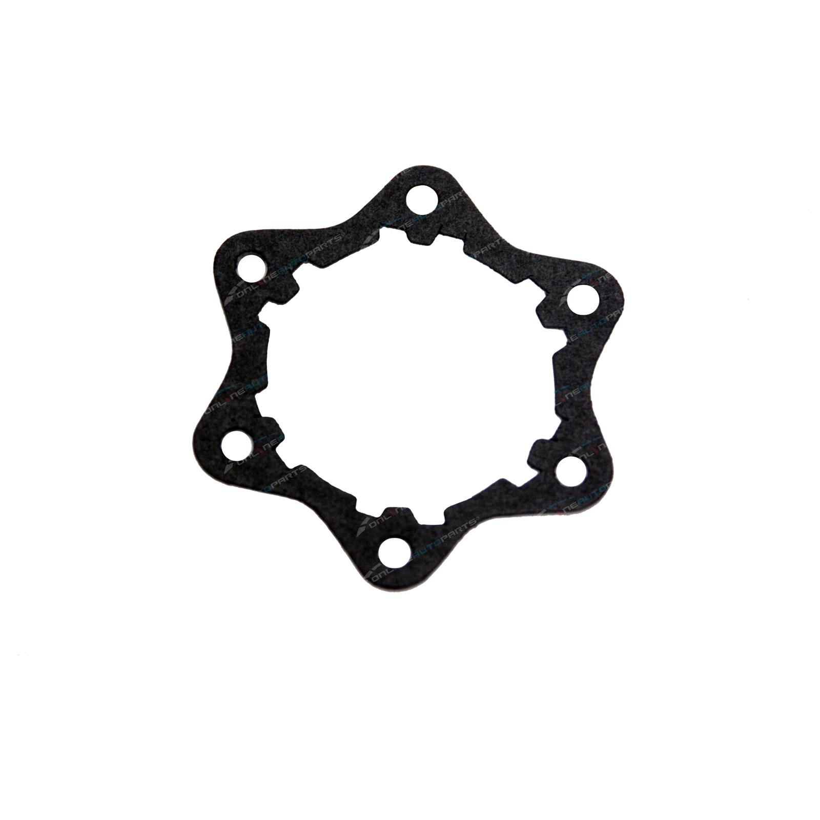 Free Wheeling Hub Gasket 43531-60010
