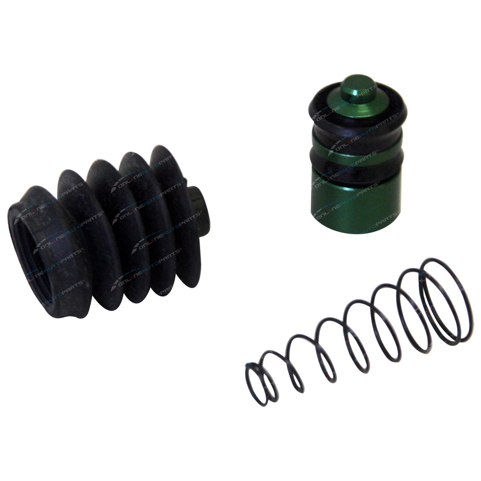 Clutch Slave Cylinder Repair Kit FIC - Japan