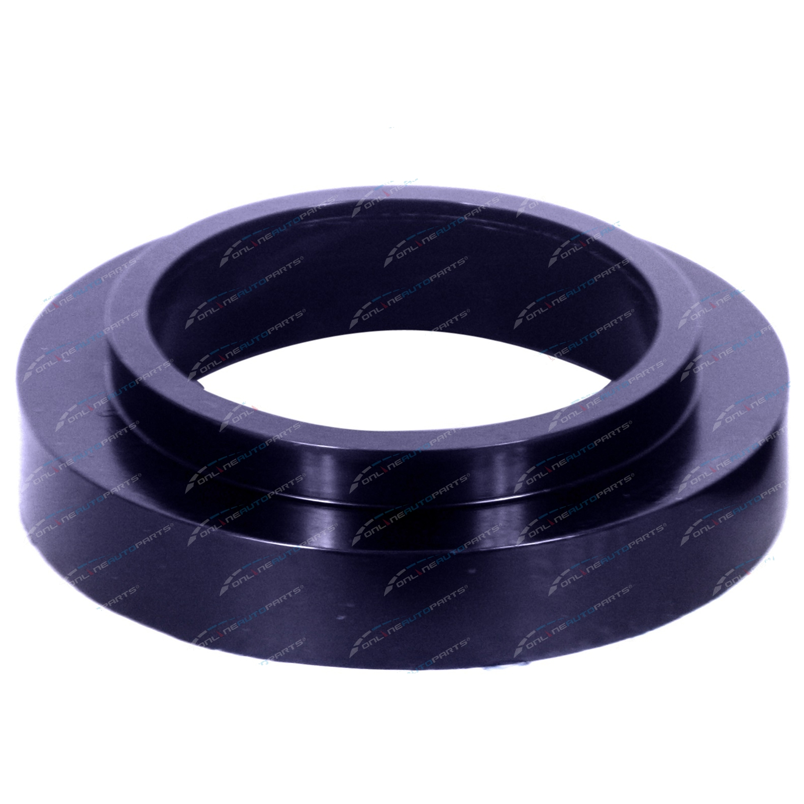 Coil Spring Spacer (Front LH or Front RH) PolyTuff