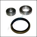 Wheel Bearing (Front LH or Front RH) GMB